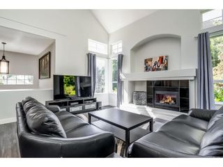 Photo 6: 15517 ROSEMARY HEIGHTS Crescent in Surrey: Morgan Creek House for sale (South Surrey White Rock)  : MLS®# R2615728