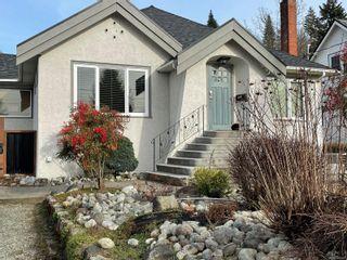 Photo 1: 4555 Helen St in : PA Port Alberni House for sale (Port Alberni)  : MLS®# 866440
