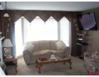 Photo 5: 31339 DEHAVILLAND Drive in Abbotsford: Abbotsford West House for sale : MLS®# F2904704