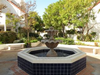 Photo 12: DOWNTOWN Condo for sale : 1 bedrooms : 701 Kettner Blvd #133 in San Diego