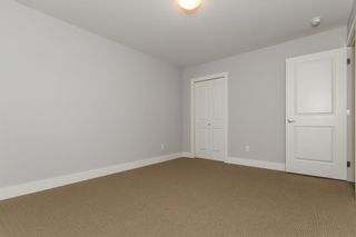Photo 38: 33925 McPhee Place in Mission: House for sale : MLS®# R2519119