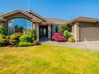 Photo 60: 778 Chartwest Crt in : PQ Qualicum Beach House for sale (Parksville/Qualicum)  : MLS®# 877010