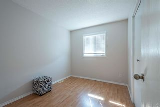 Photo 12: 11920 139 Avenue in Edmonton: Zone 27 House for sale : MLS®# E4254778