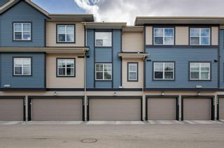 Photo 31: 1038 Mckenzie Towne Villas SE in Calgary: McKenzie Towne Row/Townhouse for sale : MLS®# A1086288