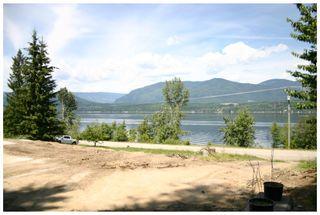Photo 16: 3496 Eagle Bay Road: Eagle Bay Vacant Land for sale (Shuswap Lake)  : MLS®# 10101761