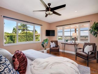 Photo 39: POINT LOMA House for sale : 3 bedrooms : 2930 McCall St in San Diego