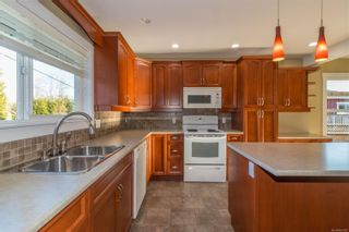 Photo 6: 3132 Maxwell St in : Du Chemainus House for sale (Duncan)  : MLS®# 863185