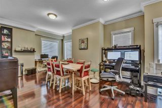 Photo 9: 14 14338 103 Avenue in Surrey: Whalley Townhouse for sale (North Surrey)  : MLS®# R2554728