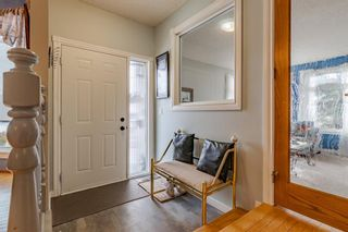 Photo 39: 3 Edgehill Bay NW in Calgary: Edgemont Detached for sale : MLS®# A1074158