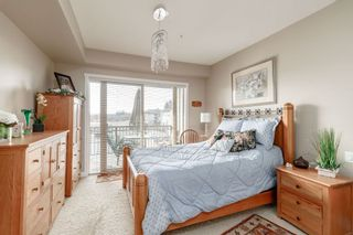 """Photo 11: 303 2627 SHAUGHNESSY Street in Port Coquitlam: Central Pt Coquitlam Condo for sale in """"VILLAGIO"""" : MLS®# R2418737"""