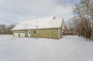 Photo 25: 33 KLIEWER Drive in Kleefeld: R16 Residential for sale : MLS®# 202000499
