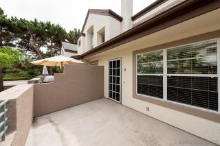 Photo 18: CARMEL VALLEY Condo for sale : 2 bedrooms : 12608 Carmel Country Rd #33 in San Diego