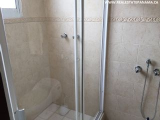 Photo 39: 316 M2 Penthouse in Panama City only $489,000