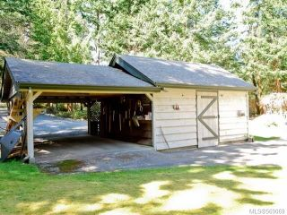 Photo 27: 1077 LAZO ROAD in COMOX: Z2 Comox Peninsula House for sale (Zone 2 - Comox Valley)  : MLS®# 569069