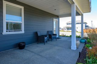 Photo 38: 4042 Southwalk Dr in : CV Courtenay City House for sale (Comox Valley)  : MLS®# 873036