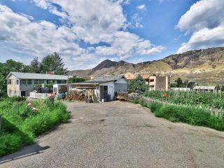 Photo 1: 2177 GLENWOOD DRIVE in Kamloops: Valleyview House for sale : MLS®# 161788