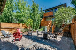 Photo 33: 2439 26A Street SW in Calgary: Killarney/Glengarry Detached for sale : MLS®# A1122491