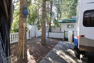 Photo 4: 74 3980 Squilax Anglemont Road in Scotch Creek: Recreational for sale : MLS®# 10071612