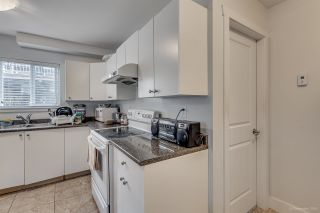 Photo 25: 7999 MCGREGOR Avenue in Burnaby: South Slope House for sale (Burnaby South)  : MLS®# R2547730