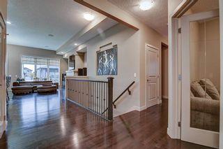 Photo 20: 925 ARMITAGE Court in Edmonton: Zone 56 House for sale : MLS®# E4247259