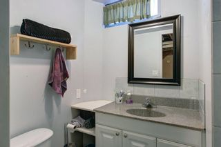 Photo 17: 8 Lenton Place SW in Calgary: North Glenmore Park Detached for sale : MLS®# A1070679