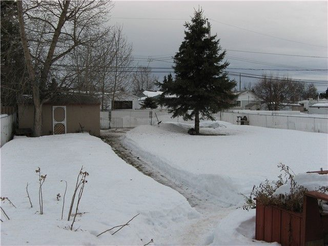 Photo 3: Photos: 10311 111TH Avenue in Fort St. John: Fort St. John - City NW House for sale (Fort St. John (Zone 60))  : MLS®# N232913