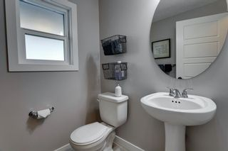 Photo 20: 361 Chinook Gate Close: Airdrie Detached for sale : MLS®# A1052473