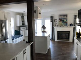 Photo 8: 140 QUEEN Street in Digby: 401-Digby County Residential for sale (Annapolis Valley)  : MLS®# 202114038