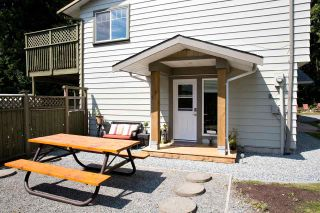 Photo 19: 40801 PERTH Drive in Squamish: Garibaldi Highlands House for sale : MLS®# R2565578