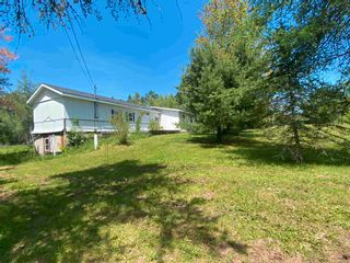 Photo 13: 1983 North River Road in Mosherville: 403-Hants County Residential for sale (Annapolis Valley)  : MLS®# 202114155