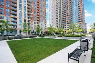 Photo 14: 355 25 Viking Lane in Toronto: Islington-City Centre West Condo for sale (Toronto W08)  : MLS®# W3578049