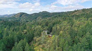 Photo 2: 3144 Munn Rd in Highlands: Hi Eastern Highlands House for sale : MLS®# 839060