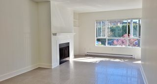 Photo 1: For Rent near Skytrain - Cambie Village
