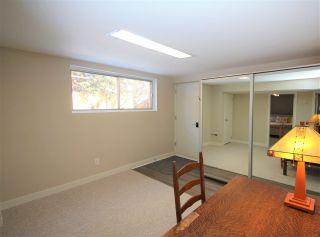 Photo 40: 26 GOODRIDGE Drive: St. Albert House for sale : MLS®# E4229227