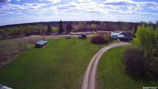 Photo 3: Etomami Split 40 acres in Hudson Bay: Residential for sale (Hudson Bay Rm No. 394)  : MLS®# SK839632
