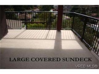 Photo 18: 207 2717 Peatt Rd in VICTORIA: La Langford Proper Condo for sale (Langford)  : MLS®# 495348