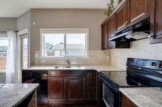 Photo 15: 169 CRANFORD Drive SE in Calgary: Cranston Detached for sale : MLS®# A1086236