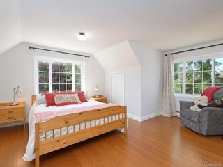 Photo 14: 1340 Manor Rd in Victoria: Vi Rockland House for sale : MLS®# 840521