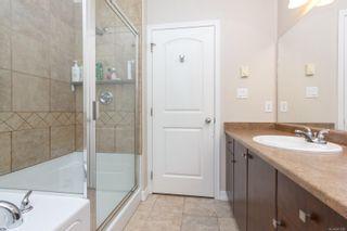 Photo 7: 310 3915 Carey Rd in : SW Tillicum Condo for sale (Saanich West)  : MLS®# 861289