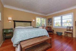 Photo 10: 946 Forshaw Rd in : Es Kinsmen Park House for sale (Esquimalt)  : MLS®# 860028
