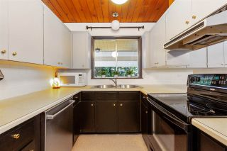 """Photo 7: 321 DECAIRE Street in Coquitlam: Central Coquitlam House for sale in """"AUSTIN HEIGHTS"""" : MLS®# R2565839"""