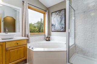 Photo 20: 61 TUSCANY Way NW in Calgary: Tuscany Detached for sale : MLS®# A1034798