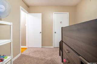 Photo 17: 18 210 Camponi Place in Saskatoon: Fairhaven Residential for sale : MLS®# SK865300