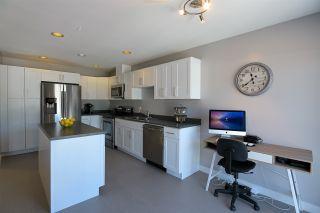 Photo 6: 11531 240 Street in Maple Ridge: Cottonwood MR House for sale : MLS®# R2396221