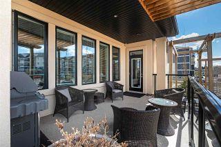 Photo 46: 17504 110 Street in Edmonton: Zone 27 House for sale : MLS®# E4242093