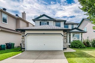 Main Photo: 51 TUSCANY MEADOWS Heights NW in Calgary: Tuscany Detached for sale : MLS®# C4264906
