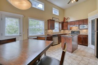 Photo 5: 301 Inglewood Grove SE in Calgary: Inglewood Row/Townhouse for sale : MLS®# A1118391