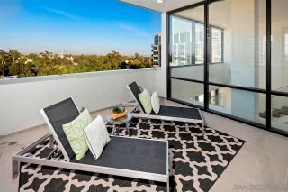 Photo 28: DOWNTOWN Condo for sale : 2 bedrooms : 2604 5th Ave #901 in San Diego