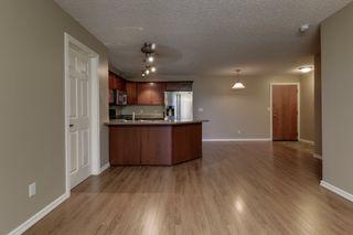 Photo 12: 216 15211 139 Street in Edmonton: Zone 27 Condo for sale : MLS®# E4244901
