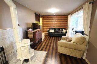 Photo 12: 1329 Carol Ann Avenue in Ramara: Rural Ramara House (Bungalow) for sale : MLS®# S4839279